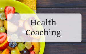 Is Coaching Right For You
