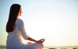 Three Tips to Clear Your Mind