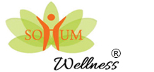 Sohum Wellness
